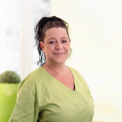 Kerstin Schendel