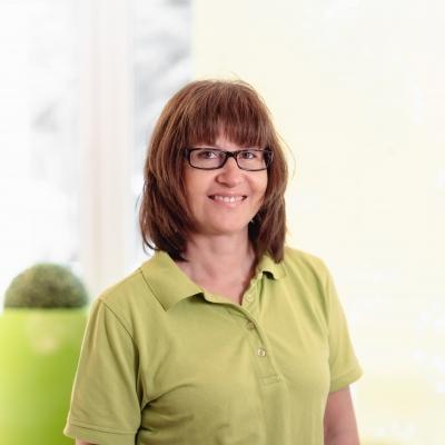Silke Schneider